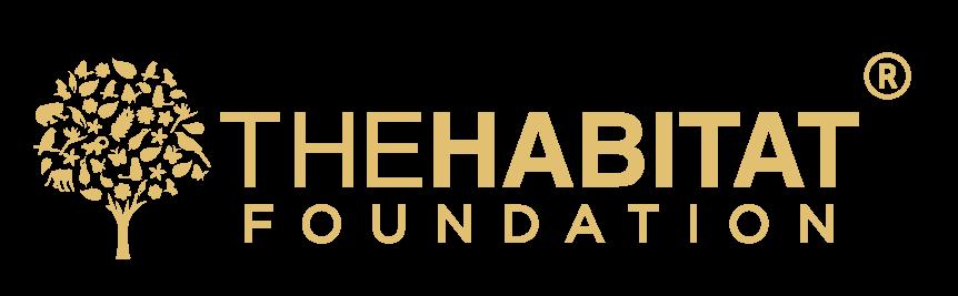 THF-Logo-e1559861372325