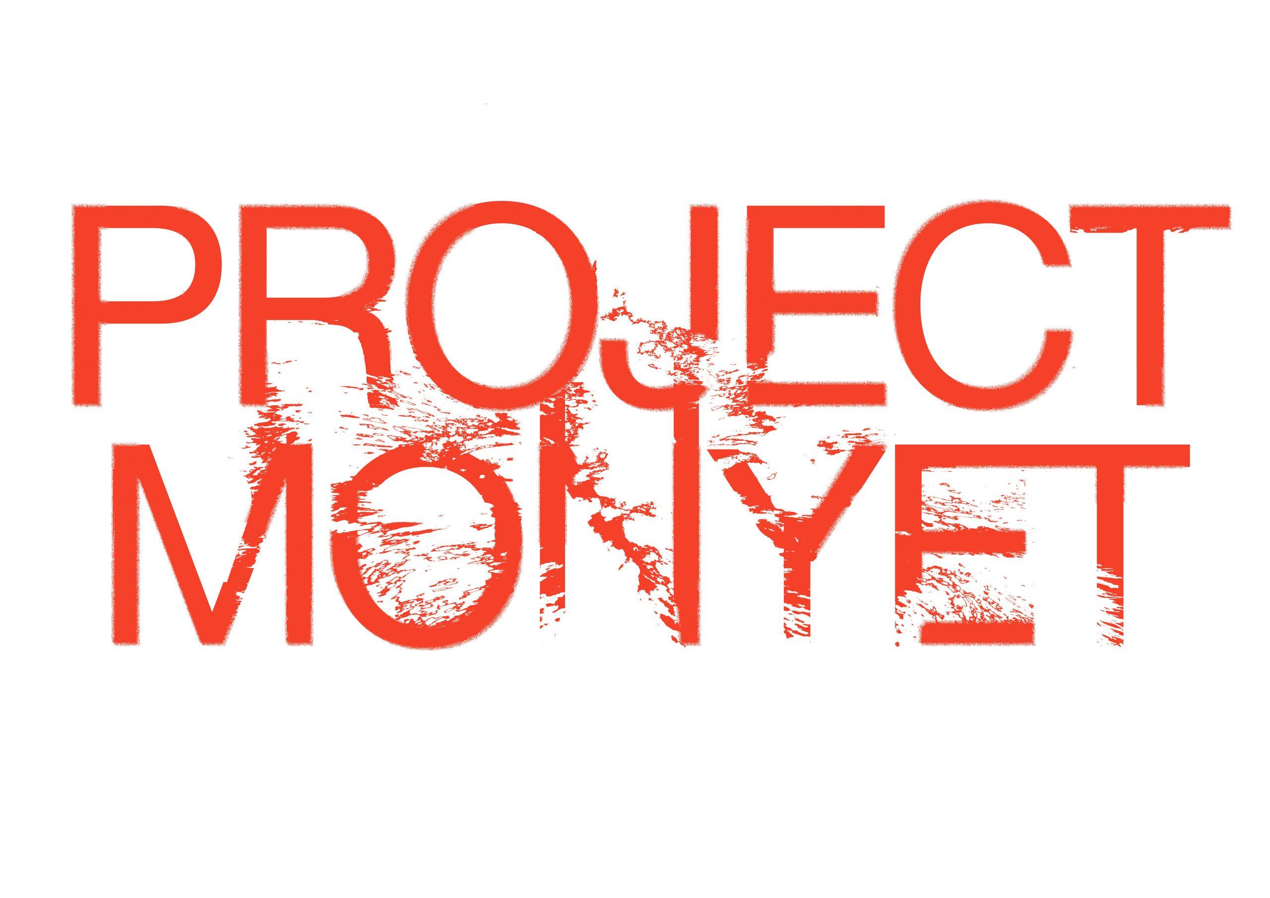 PM-ProjectMonyet-v2